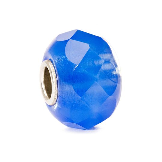 Prisma Blu