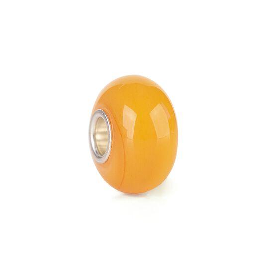 Sogno Arancione Thun By Trollbeads