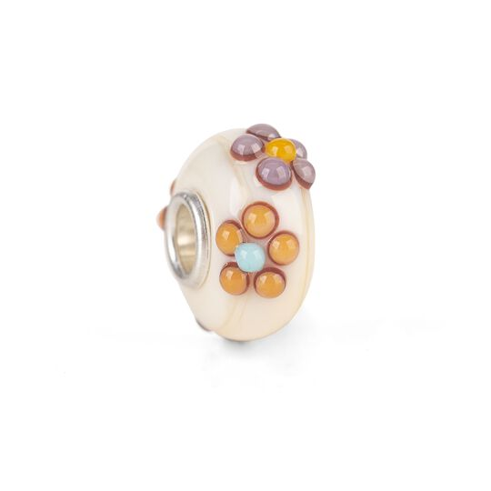 Bouquet Bianco Thun By Trollbeads