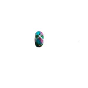 Bead Unico